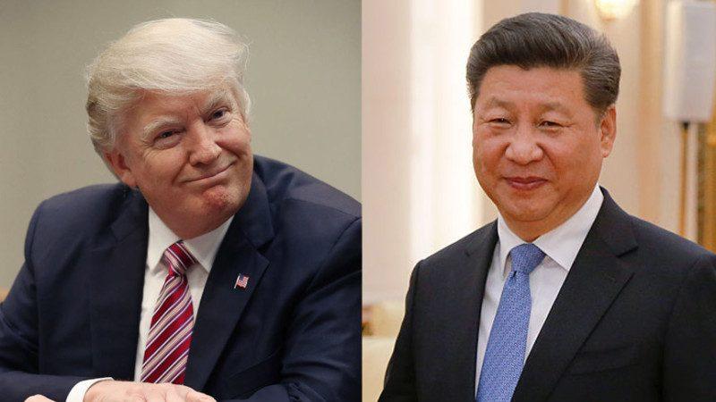 蒂勒森證實中美同意說服朝鮮無核化  外界不樂觀