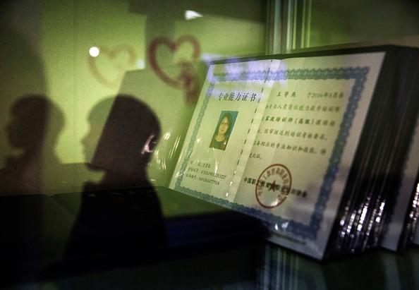广州毒保姆杀死97岁老人 为早拿整月工资