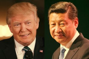 如何处理金正恩?美媒:川普要和北京做大交易