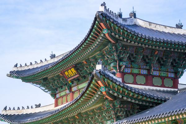 中国传统礼仪知多少?现代人自愧不如!