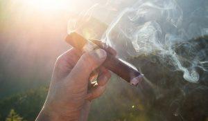 世衛報告:本世紀內2億中國人將死於吸煙