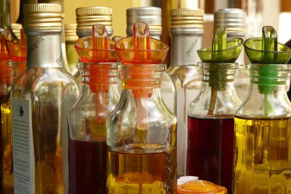 醋+洋蔥,竟可降血糖!醋+這個,更神奇啊!