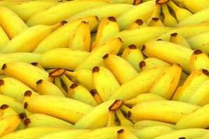 5種最傷大腦食物千萬別碰!10種補腦食物讓你越吃越聰明!