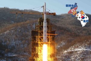 朝鮮放話密集核試 中共黨媒罕見揭底:撐死不要錢