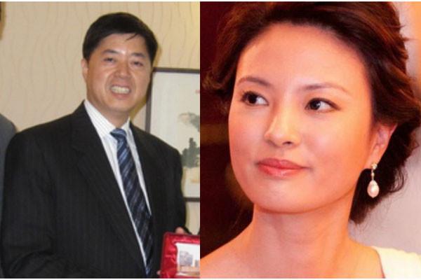 劉芳菲丈夫有國安背景 港媒曝其遭刑訊致死