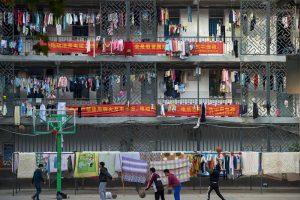 到大陸讀大學 讓台灣生最吃驚的3件事