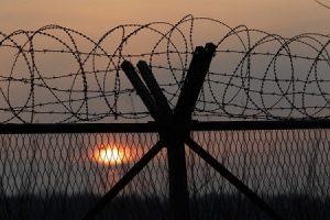 美媒揭祕:朝鮮為何推遲新的核試?