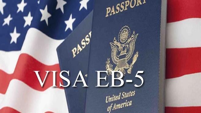 疑美移民政策有變 中國人申請「黃金簽證」急增