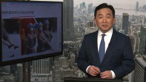 石涛:朝鲜狠批中国 中朝意识形态程碑式决裂