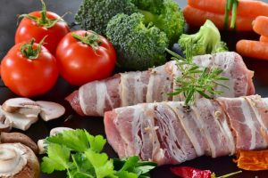 延长食物保鲜的方法公开,快学起来!