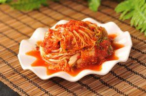 """冬天就要吃白菜!教你自制""""韩式辣白菜"""",秘诀简单易学,比用买的好吃几百倍!"""
