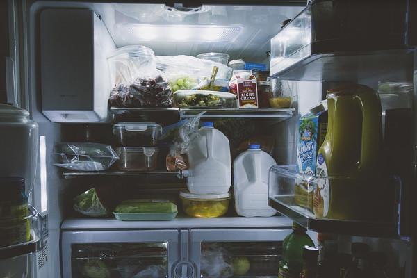 这样用冰箱很费电,教大家省电的方法