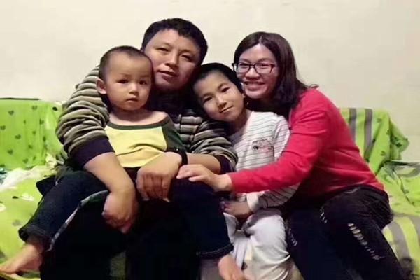 谢阳律师陈建刚云南旅游被抓遭遣返