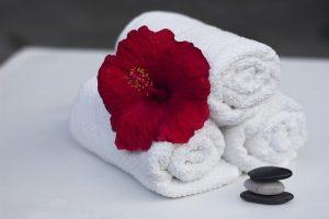 舊毛巾別扔,幾個快洗妙法,清除徹底超乾淨!