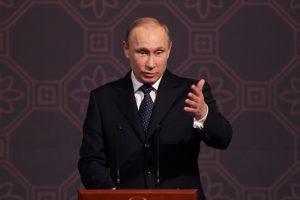 朝俄航線突然推遲開通 普京联中制朝?