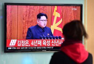 金正恩聲望急降 朝鮮人用尊稱會被嘲笑