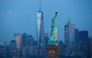 大陆富人改变全球移民市场   10年花费超200亿美元