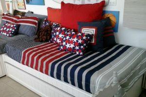 床墊是髒東西和細菌最好的生長環境!用這個簡單辦法清理