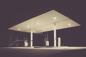 勒索病毒侵袭全球 中石油2万座加油站断网