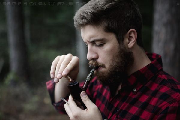 比吸煙還可怕的愛好,你還在做嗎?