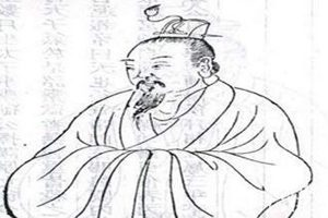 這名小官曾捨命抗拒皇帝的殺囚旨意 多年後卻因此封侯