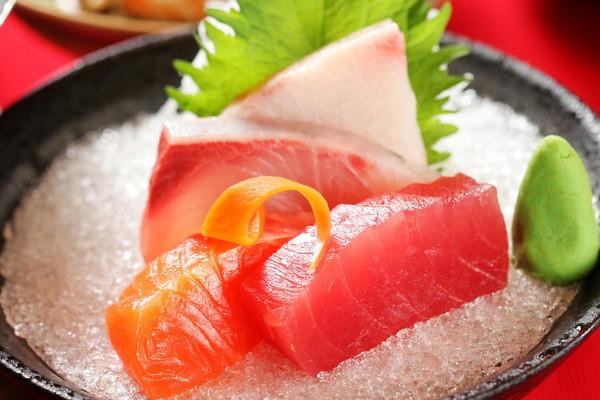 連水產商自己都從來不吃的這幾種魚,你還在吃嗎?