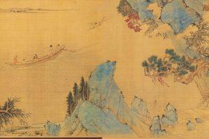 千年前廣州即飲用自來水  文豪蘇東坡設計