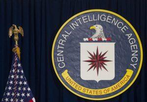 CIA间谍网遭破解 纽时:至少12线民在中国被杀
