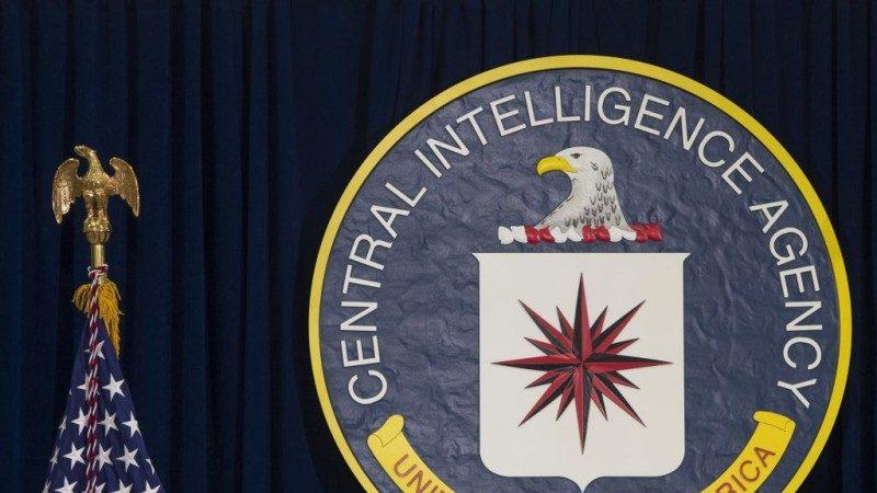CIA間諜網遭破解 紐時:至少12線民在中國被殺