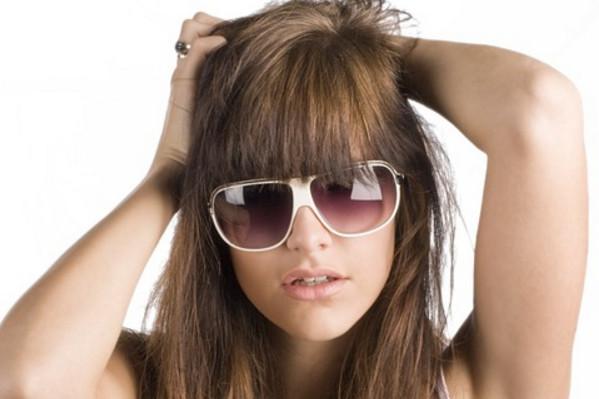 頭髮打結掉髮又分叉?掌握洗頭小竅門,讓頭髮變得更柔順!