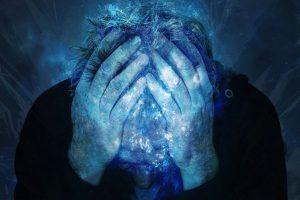 """6种疼痛是""""求救信号"""" 耽误了可能会致命"""