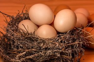 鸡蛋这样吃会致癌,很多人都不知道!