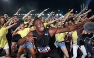 研究:男生跑得比女生快 不是因为力气大