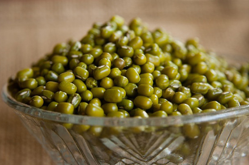 「绿豆」的圖片搜尋結果