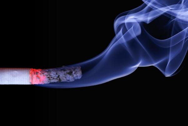 戒煙並不難!用對方法就能戒掉