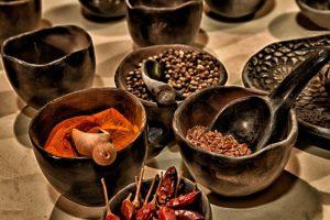 每天早晚吃一物 除掉身上濕熱毒 健康漂亮好自信!