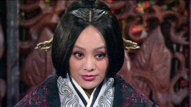 宁静谈中国怪象: 演戏不需要演技 生活有演技就行