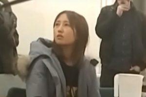 崔順實之女登飛韓班機 迅遭逮捕