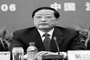 傳新一輪人事大動涉數省 住建部長陳政高下課在即?