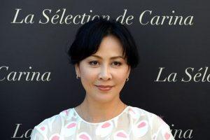 香港黑幫大佬談劉嘉玲被綁架真相 當年我是這樣幫的她
