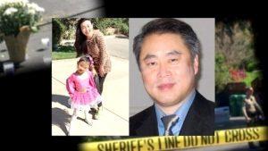 加州中医师灭门案有进展 祸起2千万美元?