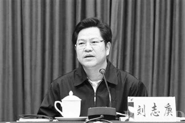 北京罕見一天重判八虎  分析:為十九大鋪路