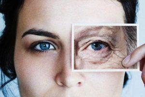 7個習慣讓人急速衰老,女人再不留意就真變老了