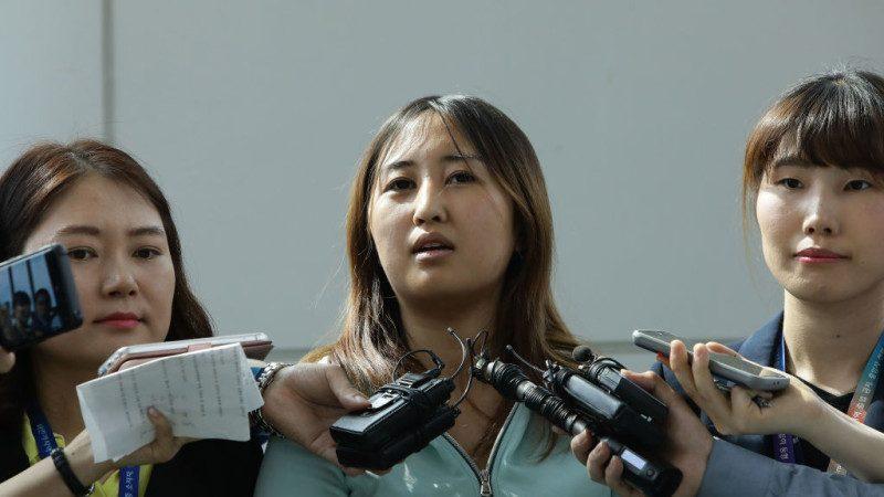 已蒐得所需證據 韓法院釋放崔順實女兒