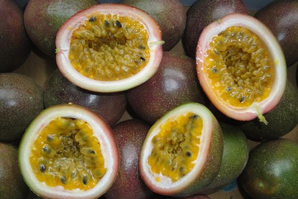 癌细胞最怕的抗癌水果竟是它!您吃过吗?