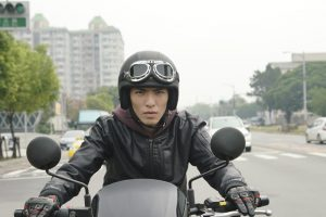 蕭敬騰演唱《深夜食堂》片頭曲「光線背後」 6/5全球大首播