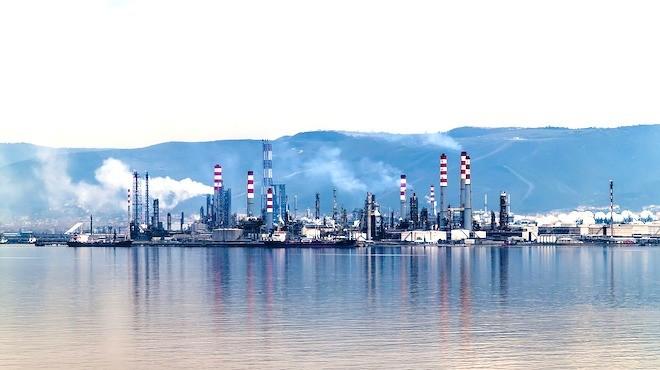 中東5國與卡塔爾斷交 全球油價上漲