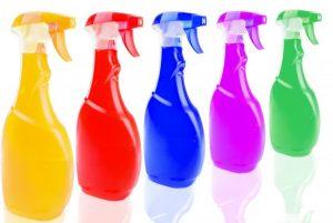 簡單自製環保洗潔精!從此家裡的清潔劑再也不用買