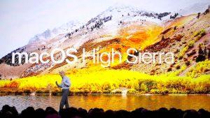蘋果開發者大會 多款重磅產品閃亮登場(視頻)