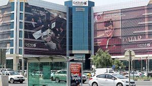 7国宣布断交 卡塔尔停飞禁令生效